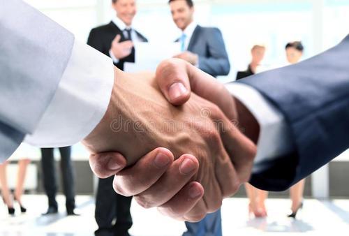 商务合作测试商务合作测试商务合作测试